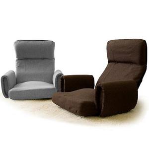 コタツでテレビを見るのが好きな母には、座椅子がおすすめ✩ , 貰って喜ばれる母の日のプレゼント特集
